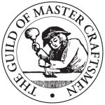 The Guilds of master Craftsman